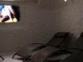 puhkus-eestis-visit-estonia-matkarajad-rabamatk-puhka-eestis-puhkus-eesti-estonia-puhkekula-top-oobimiskohtadest-paevaspaad, dorpat spa, elustilist, 1