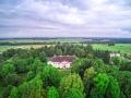 visit estonia, estonia hotels, hotels in tallinn estonia, estonia travel, what to do in estonia, visit tallinn, tallinn, 14