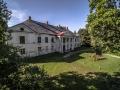 visit estonia, estonia hotels, hotels in tallinn estonia, estonia travel, what to do in estonia, visit tallinn, tallinn, 18
