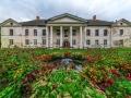 visit estonia, estonia hotels, hotels in tallinn estonia, estonia travel, what to do in estonia, visit tallinn, tallinn, 5