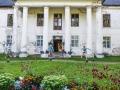 visit estonia, estonia hotels, hotels in tallinn estonia, estonia travel, what to do in estonia, visit tallinn, tallinn, 8