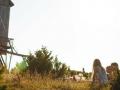 puhkus eestis, visit estonia, matkarajad, rabamatk, puhka eestis, puhkus, eesti, estonia, puhkekula, top oobimiskohtadest, mida juba niisama lihtsalt ei unusta, ohessaare tuulik, 6