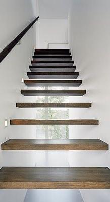 Puitmaterjal, liimpuitkilp, täispuitpõrand, hööveldatud laud - materjalid skandinaavia stiilis kodus26