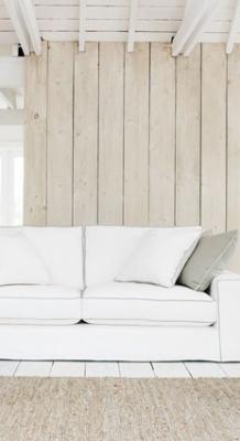 Puitmaterjal, liimpuitkilp, täispuitpõrand, hööveldatud laud - materjalid skandinaavia stiilis kodus330