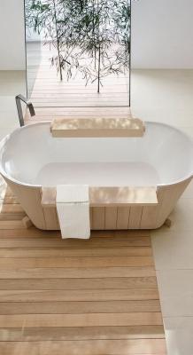 Puitmaterjal, liimpuitkilp, täispuitpõrand, hööveldatud laud - materjalid skandinaavia stiilis kodus39