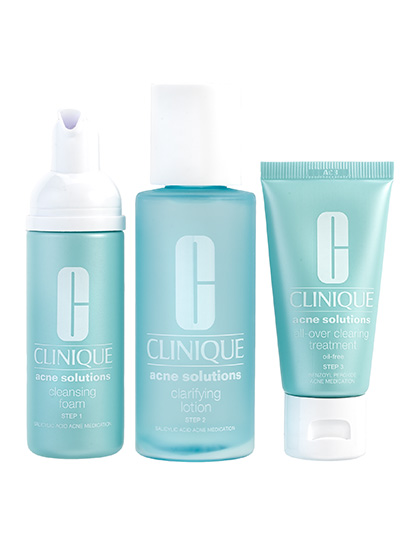 clinique-acne-solutions-clear-skin-system