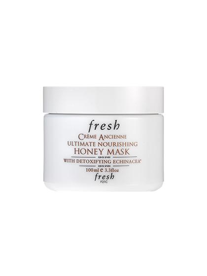 fresh-creme-ancienne-ultimate-nourishing-honey-mask