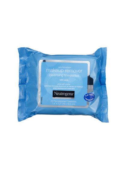 neutrogena-makeup-remover-towelettes