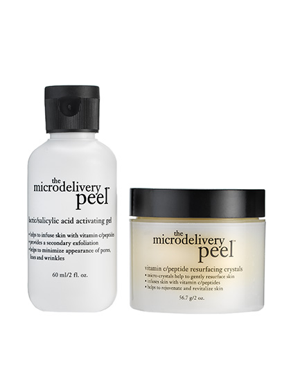 philosophy-microdelivery-peel-kit