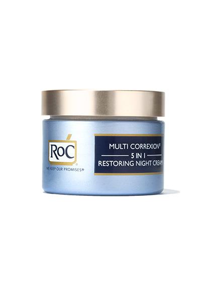 roc-multi-correxion-5-in-1-perfecting-bb-cream