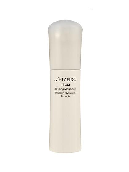 shiseido-ibuki-refining-moisturizer