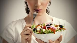 söö tervislikult