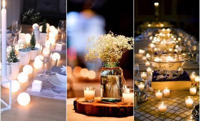 laua kaunistamine