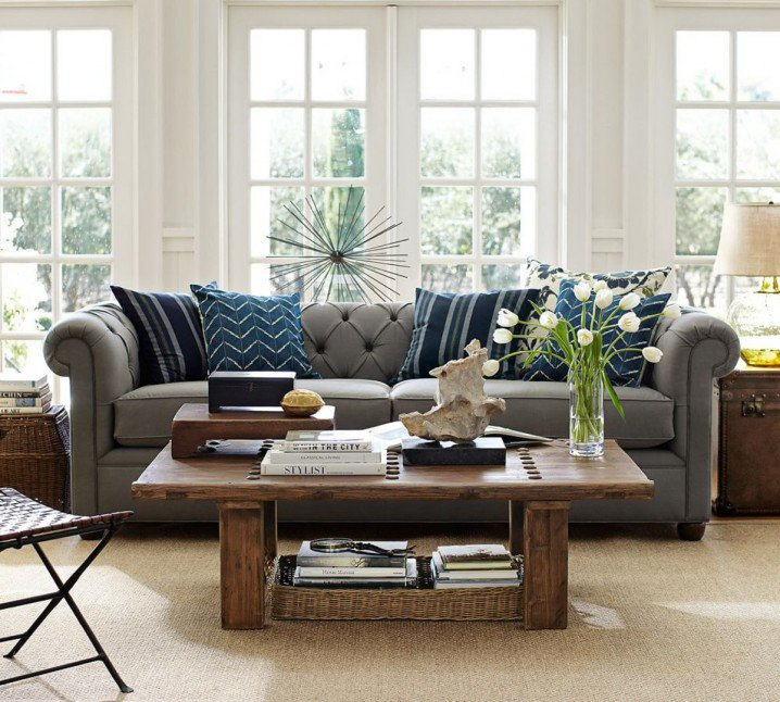 pb-chesterfield-tufted-upholstered-sofa-collection_z-718x646