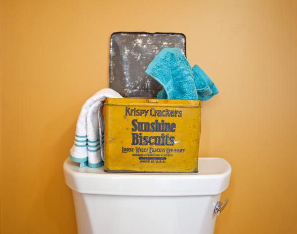 vannituba