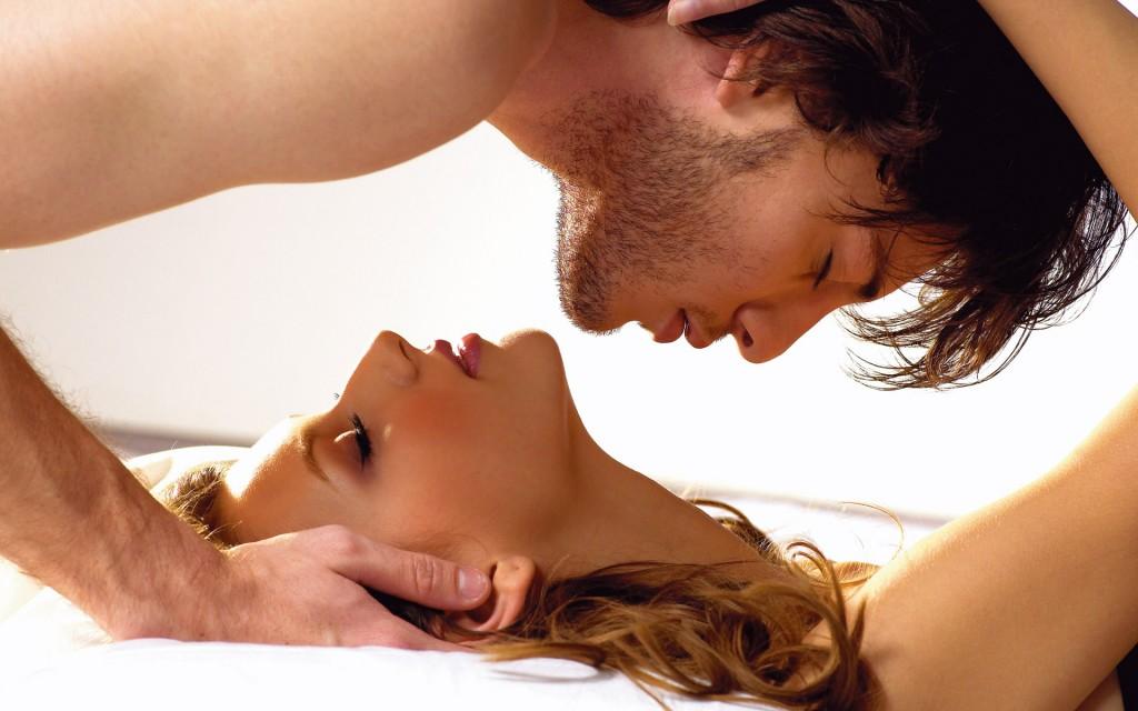 seksuaalenergia