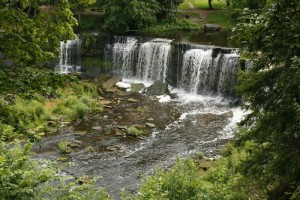 Keila-Joa loodusrada