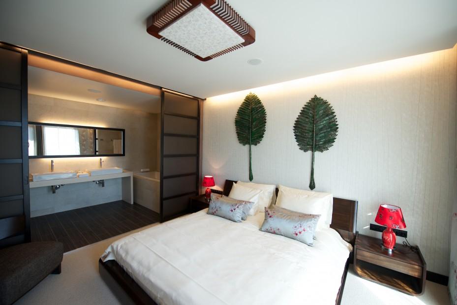 Aqva Hotel & Spa Rakvere