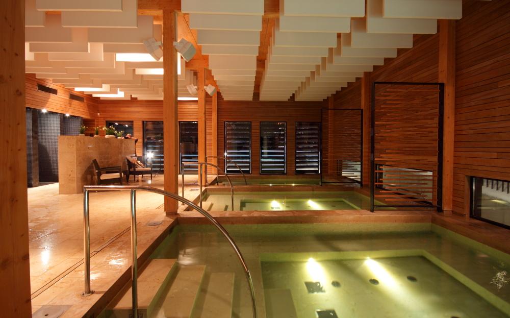 Kubija hotell-loodusspaa2