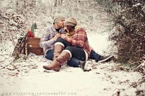 Talvine piknik2