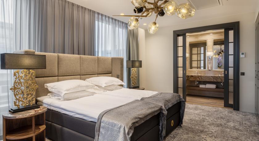 Tartu spaa V Spa & Conference Hotel