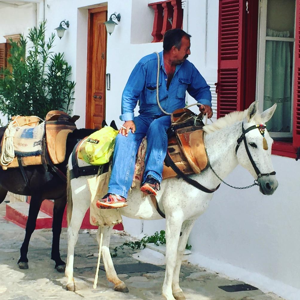 puhkus kreekas perega lastega 2017