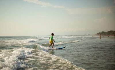 surfamine Balil