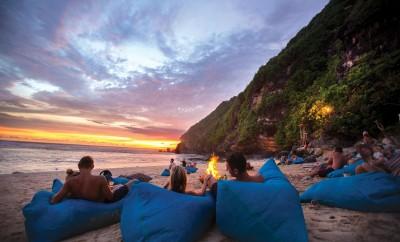 Mida peaksid teadma aasiasse reisimisel - Tai, Bali, Vietnam, Kambodza