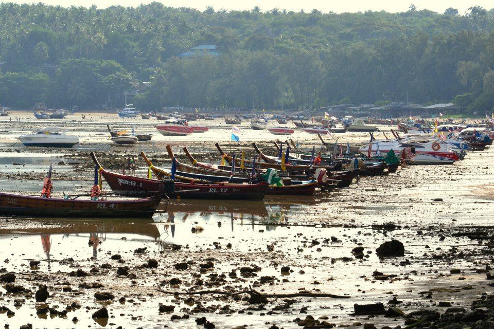 rawai phuket