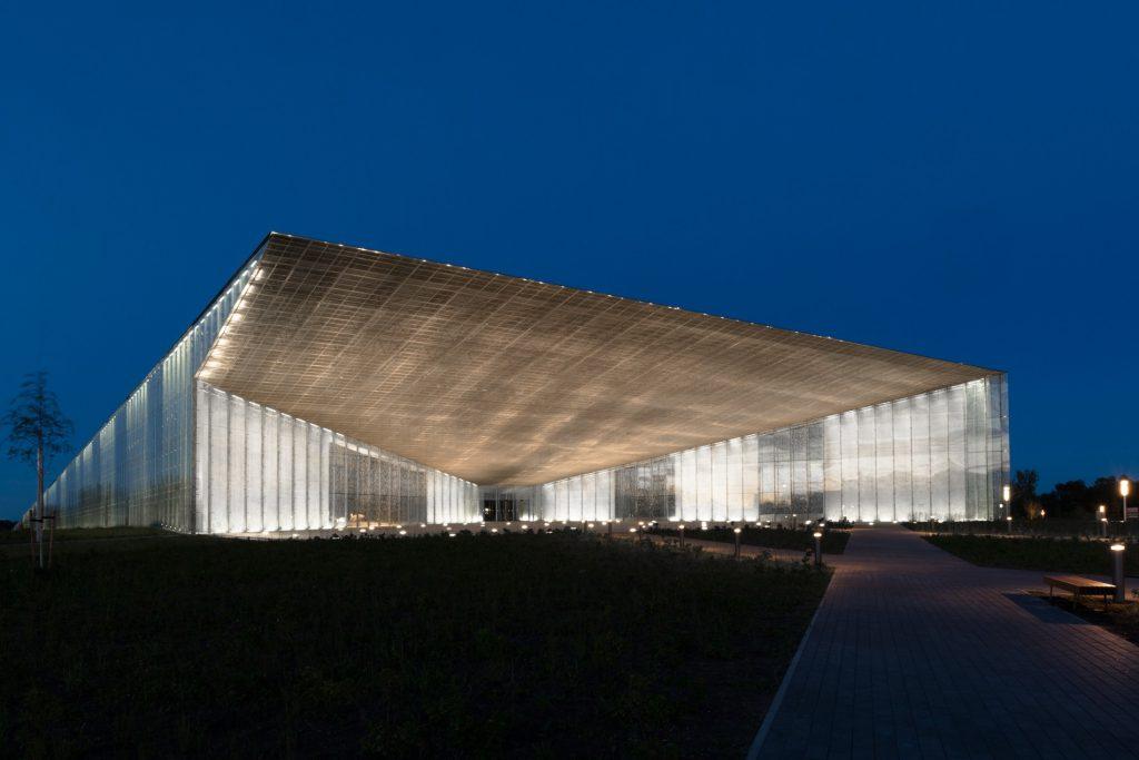 Eesti Rahva Muuseum ERM spa pakett Tartus
