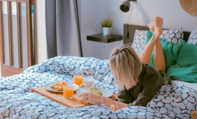 hotelliveeb pakkumised spa paketid romantikapaketid spaasse
