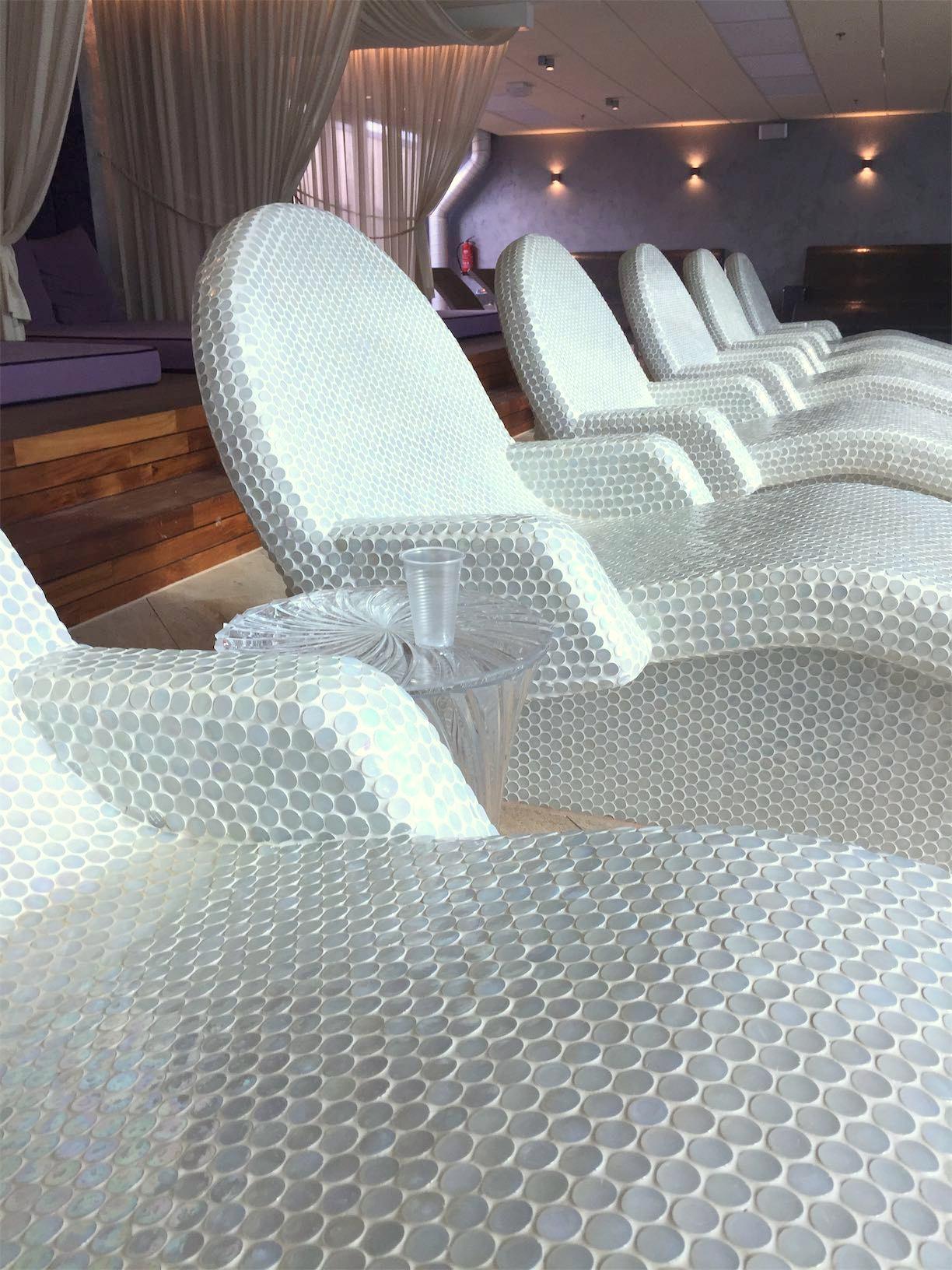 10321597b34 v spa spaahotell spa paketid hotelliveeb romantiline puhkus perepuhkus  puhkus