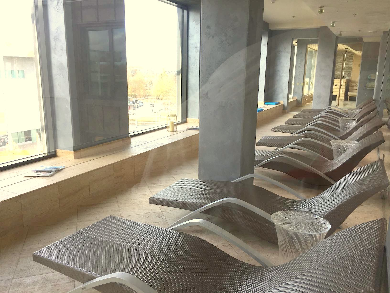 f4ec69f6f87 v spa spaahotell spa paketid hotelliveeb romantiline puhkus perepuhkus.  puhkeala
