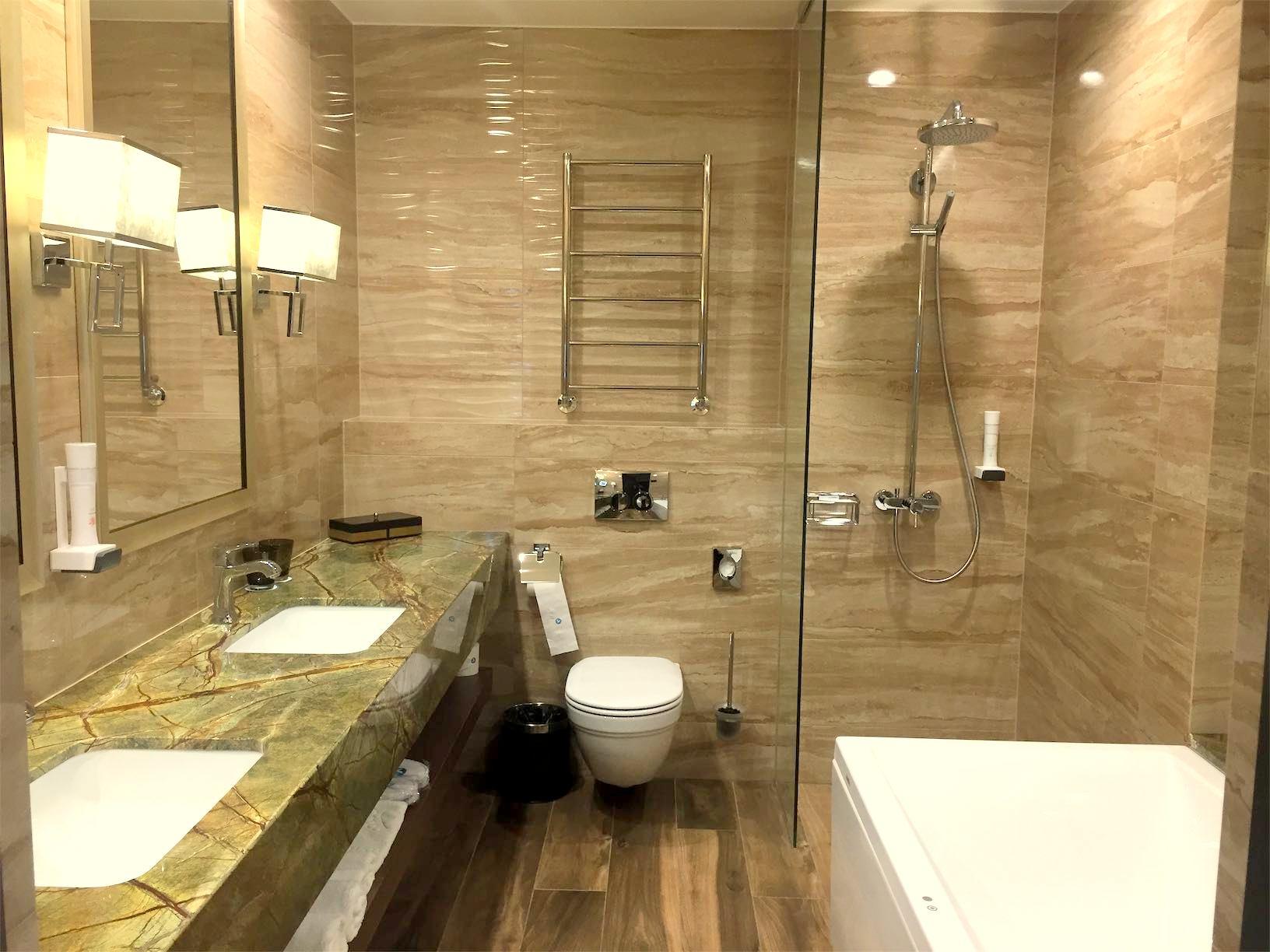 63d40a558d8 v spa spaahotell spa paketid hotelliveeb romantiline puhkus perepuhkus