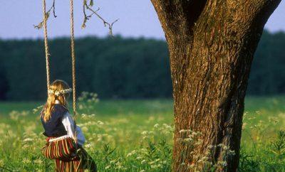 Puu-usku eestlased
