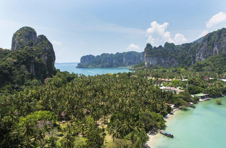 c875dcaf0c9 TAI REIS - kas valida Phuket, Krabi, Koh Samui või Chiang Mai? -  elustilist.ee